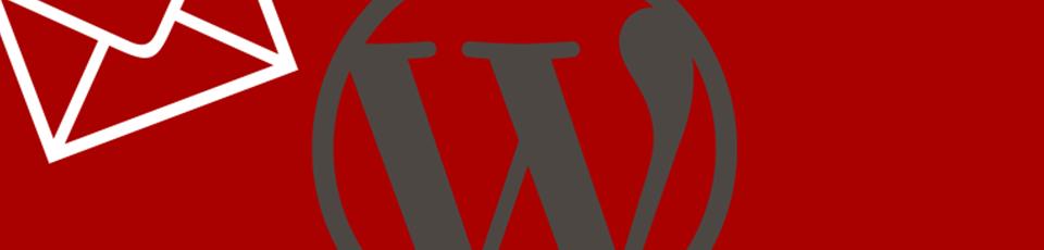 sicherheitsluecke WordPress