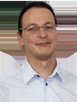 Florian Rauh